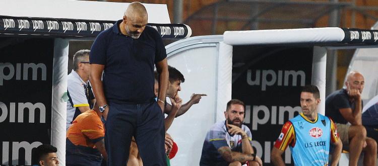 Serie A, 38^ giornata: risultati, classifica, foto e highlights