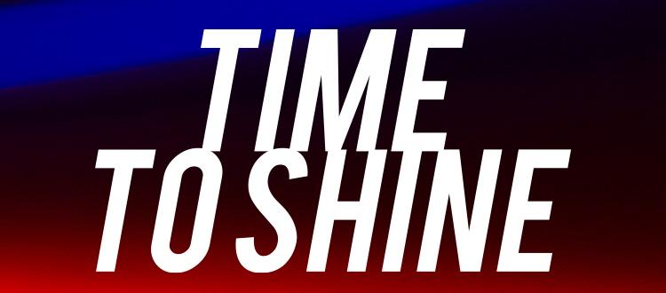 Bologna e Macron lanciano 'Time to Shine', il pre-order al buio delle nuove maglie da gara