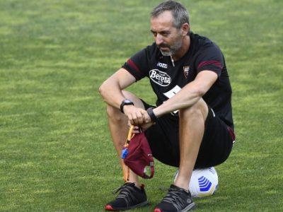 Cagliari, Genoa, Parma e Torino: i cambi di allenatore per la Serie A 2020-2021