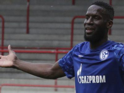 Bologna, rinforzi mirati e niente spese folli: per la difesa si avvicina Hickey e spunta Sané dello Schalke 04, in avanti Supryaga e Wind i nomi più caldi