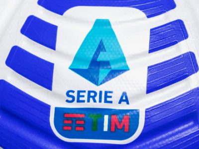 Calendario Serie A 2020-2021, la data ufficiale è mercoledì 2 settembre. Campionato al via sabato 19