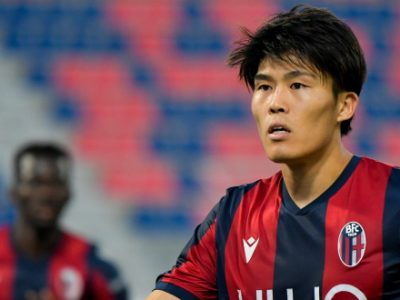 Dati Opta: Barrow e Tomiyasu nella Top 11 Under 23 della Serie A, Soriano inserito tra i migliori italiani