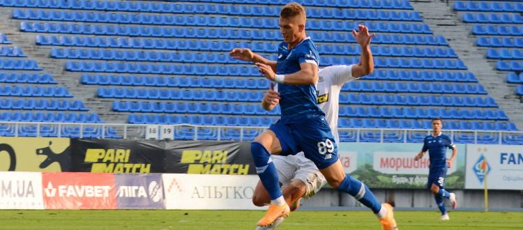 Bologna-Dinamo Kiev, la trattativa per Supryaga procede. I rossoblù sono davanti alla concorrenza