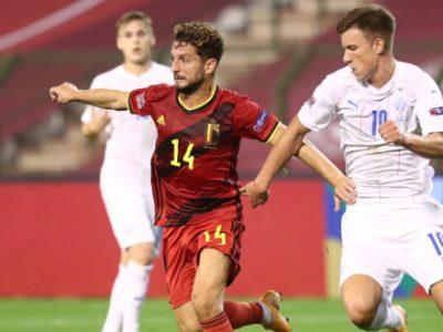 Esordio nell'Islanda per Baldursson, minuti anche per Svanberg con la Svezia. Skov Olsen regala la vittoria alla Danimarca Under 21