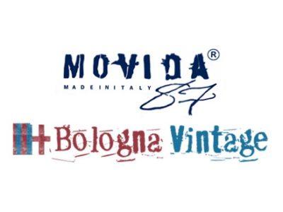 Movida 87 Store partner di Zerocinquantuno
