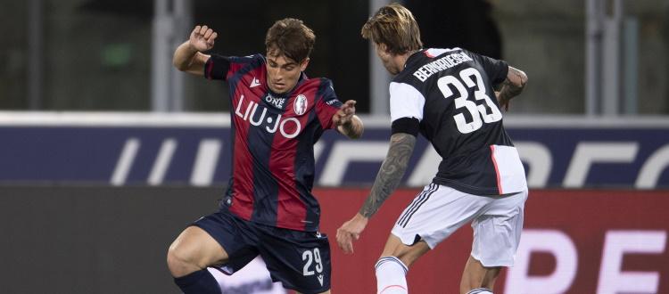 Poco spazio per Cangiano, si va verso il prestito al Parma. Falletti, rescissione col Bologna e ritorno alla Ternana