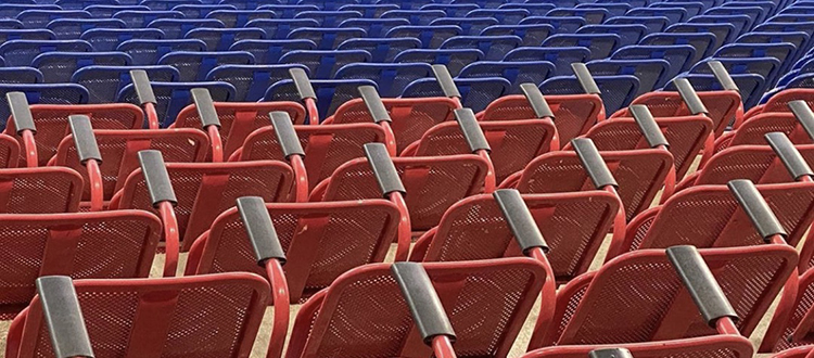 Governo, in arrivo il nuovo Dpcm: impianti sportivi chiusi al pubblico almeno fino al 30 settembre