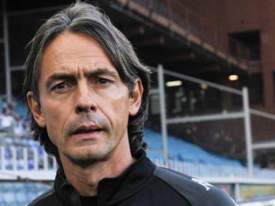 Streghe dal passato: i rossoblù ritrovano Pippo Inzaghi, che a Bologna avrebbe firmato