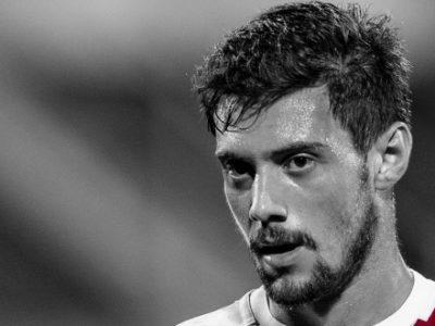 Niente più Lecce per Corbo, il difensore andrà all'Ascoli. Santurro aspetta il Catania, Paz cerca squadra