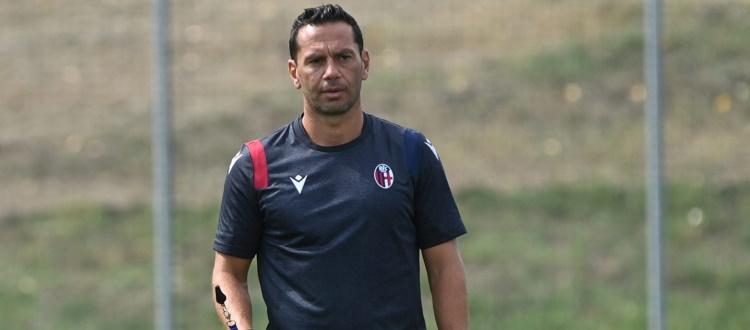 Doppio Pagliuca e il Bologna Primavera espugna Firenze: i ragazzi di Zauri passano con merito 2-1