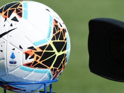 Se cambia la Lega Serie A, può davvero cambiare tutto