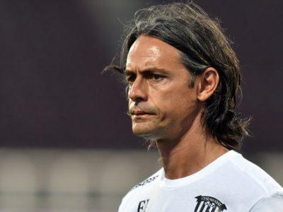Benevento, Crotone e Spezia: le neopromosse della Serie A 2020-2021
