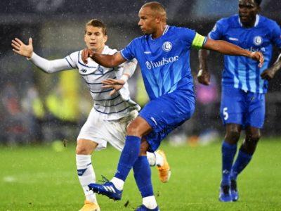 Supryaga non si sblocca, la Dinamo Kiev non sembra intenzionata ad accettare l'offerta del Bologna