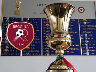 Bologna vs Reggina