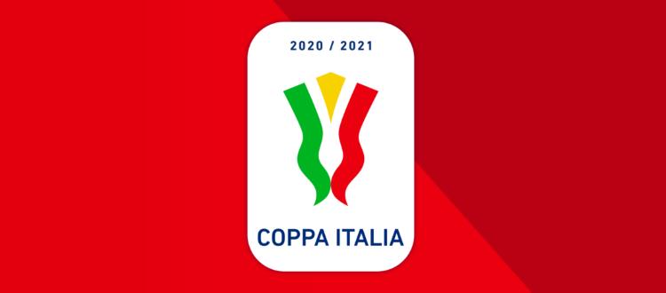 Coppa Italia: Bologna-Reggina martedì 27 ottobre alle 15