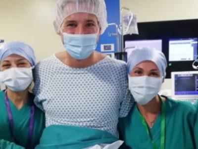 Medel, lesione al gemello mediale e stop di 45 giorni. Dijks operato al piede, fuori 2 mesi: