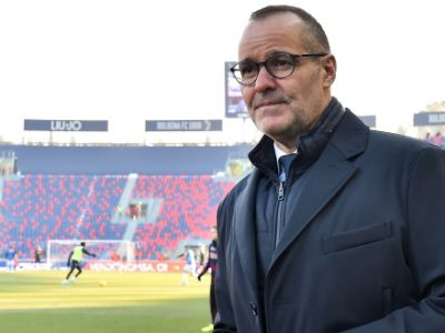 Nota del Bologna FC 1909: approvato il bilancio chiuso al 30 giugno 2020, perdita di 39,5 milioni
