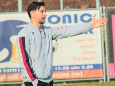 Almeno nelle giovanili i derby emiliani sorridono al Bologna: l'Under 17 manda k.o. la Reggiana, l'Under 14 piega il Sassuolo