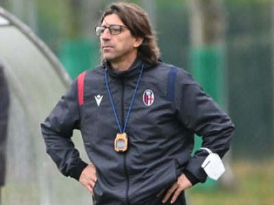 Il Bologna Femminile non si ferma: Mastel e Magnusson in gol, Riccione sbancata 2-1
