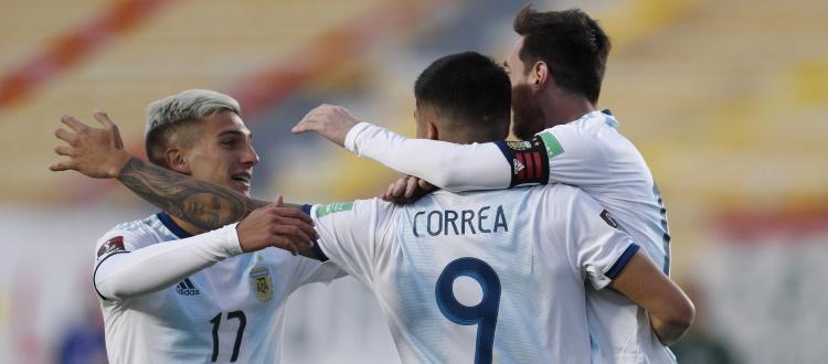 Minuti e vittorie per Tomiyasu, Dominguez e Baldursson con Giappone, Argentina e Islanda Under 21