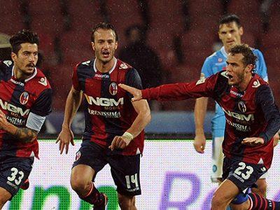 Ex rossoblù, è l'anno degli addii: dopo Maietta e Moscardelli, anche Kone lascia il calcio