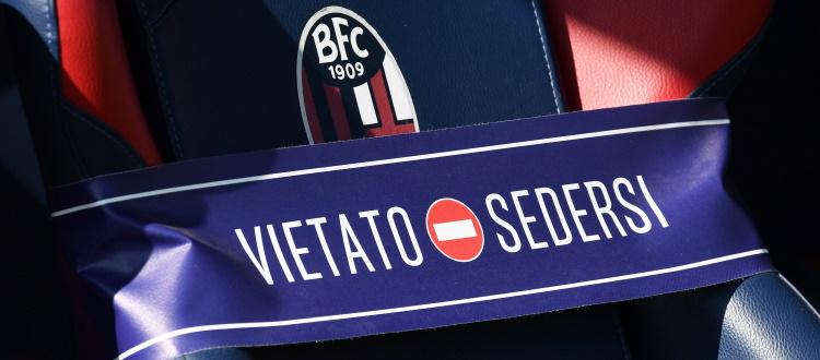 La formula della Coppa Italia resta inaccettabile, ma il Bologna si impegni ad onorare il torneo senza cercare alibi