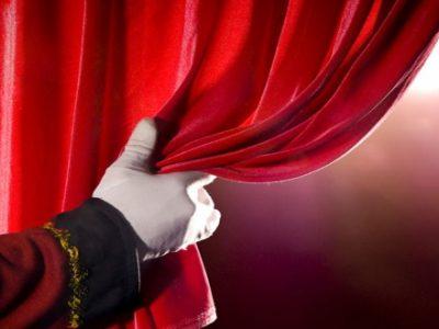 Venerdì tutti in piazza con i lavoratori dello spettacolo: impariamo dai teatri e sconfiggeremo anche il virus