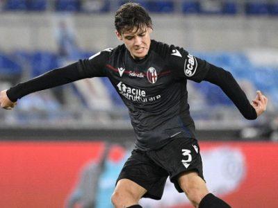 Lavoro atletico ed esercitazioni tecniche per il Bologna, non manca molto al rientro di Hickey e Medel