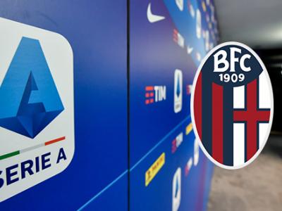 Bologna vs Crotone
