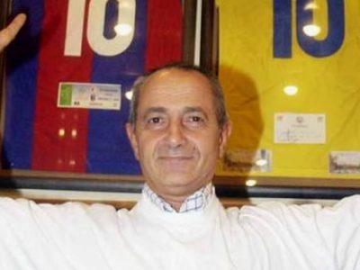Addio a Ivo Gandolfi, chef dei campioni e simbolo della vera bolognesità