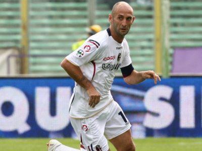 Castellini: