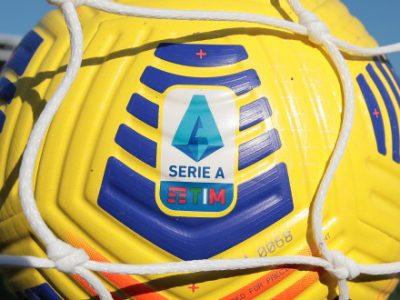 Sosta di campionato: il punto sulla Serie A (1^ parte)