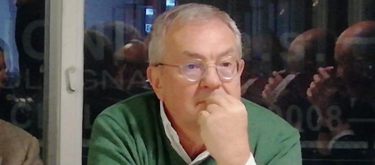 Walter Fuochi rientra in Zerocinquantuno, la sua opinione nella nuova rubrica 'Botta e risposta con Walter'