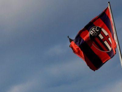 Nota del Bologna sul pagamento dei compensi dei calciatori e l'interruzione del ritiro