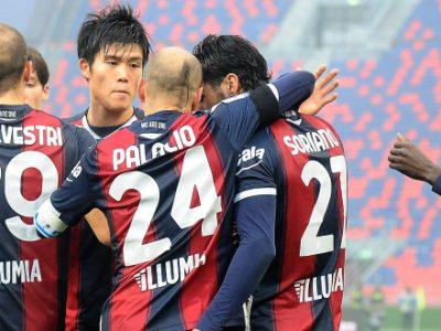 Il 2020 del Bologna: vota su Zerocinquantuno il gol più bello