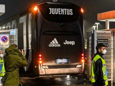 Il Collegio di Garanzia del CONI dà ragione al Napoli, il match contro la Juventus si dovrà giocare