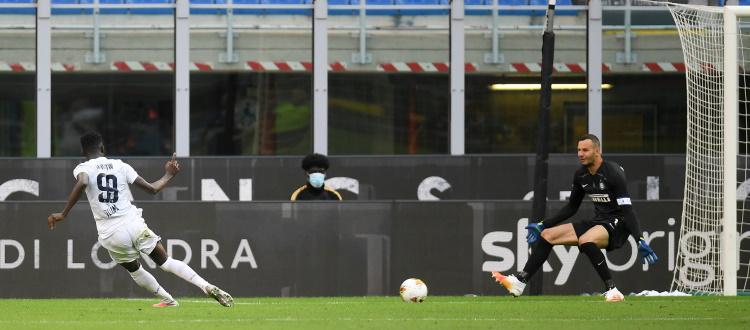 Non c'è due senza tre? Dopo Santander e Barrow, il Bologna nella tana dell'Inter sognando una nuova impresa