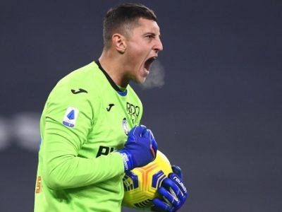 Serie A 2020-2021, 12^ giornata: risultati, classifica, foto e highlights
