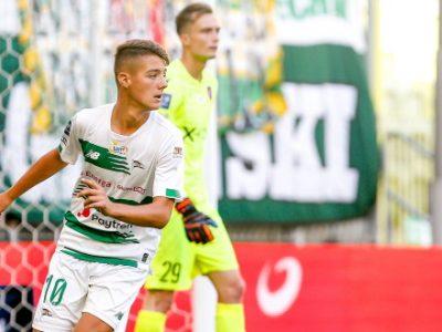 Il Bologna guarda sempre al futuro: dal Lechia Gdańsk arriva Urbanski, stellina del calcio polacco