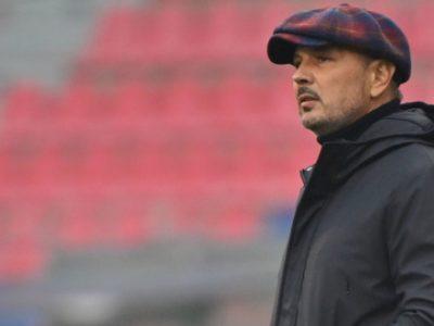 Mihajlovic eguaglia se stesso e insegue Donadoni 2017: se batte l'Inter sono le migliori 10 giornate iniziali dell'era Saputo