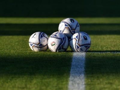 Sospensione dei campionati giovanili prorogata fino al 10 gennaio 2021