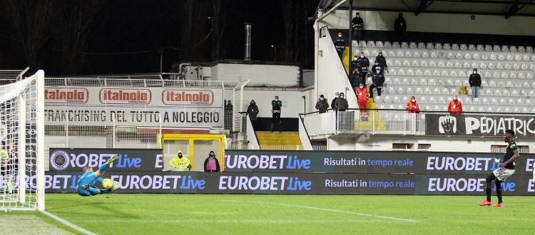 Bologna, crollo e mezza rinascita a La Spezia: da 0-2 a 2-2 con Dominguez e Barrow, ma al 96′ Musa rovina ancora tutto dal dischetto