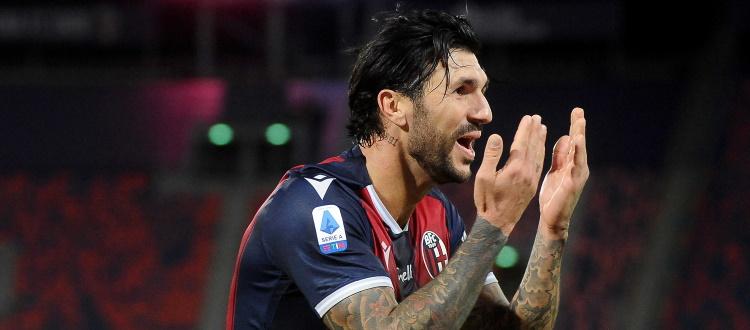 Miglior giocatore del Bologna 2020/21, la media voto della redazione ZO dopo le prime 10 giornate