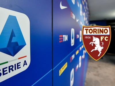 Torino vs Bologna