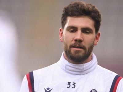 Ufficiale: Arturo Calabresi al Cagliari