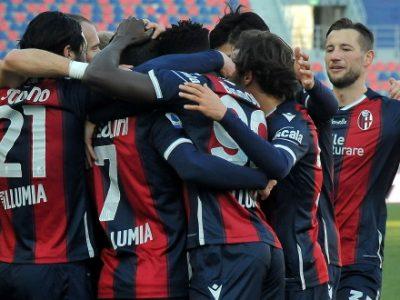 Bologna, adesso è il momento di restare uniti. Ma anche di svoltare, una volta per tutte