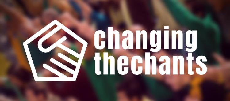 Bologna selezionato per il progetto 'Changing the Chants' contro l'antisemitismo. Domani la commemorazione di Arpad Weisz al Dall'Ara