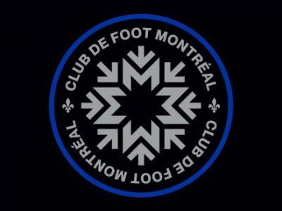 I Montreal Impact cambiano pelle e diventano Club de Foot Montréal