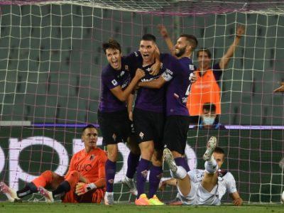 Bologna, al Franchi c'è da ritrovare una vittoria che manca da 10 anni e da riscattare il 4-0 di luglio