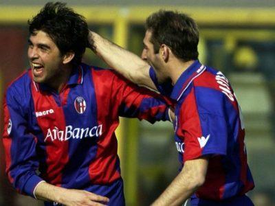 Bilancio totale quasi in parità, ma il Bologna non batte il Milan al Dall'Ara da 19 anni: sarà la volta buona?